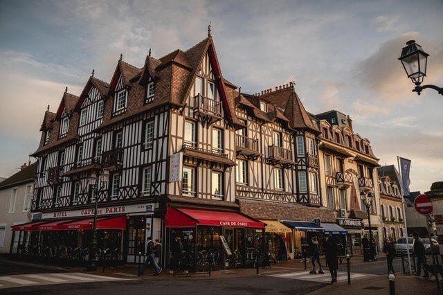 Beste Restaurant Brugge