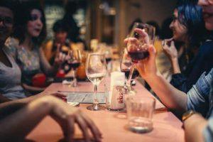 Beste restaurant gasten brugge